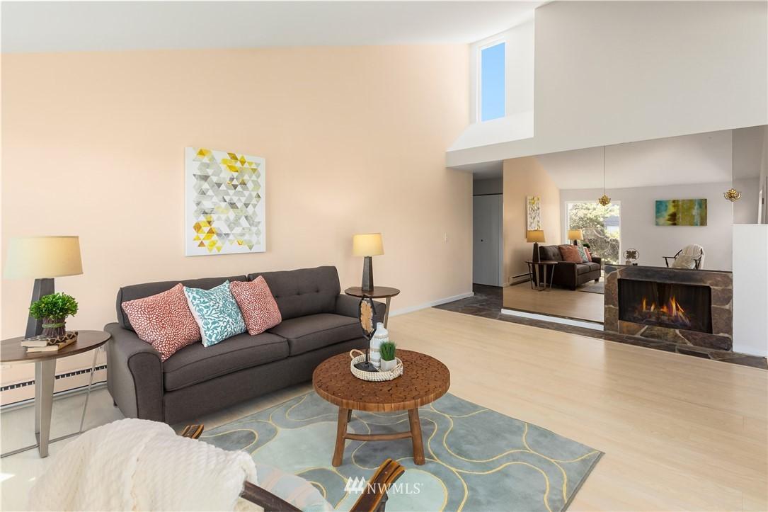 Sold Property | 2510 W Bertona Street #435 Seattle, WA 98199 6