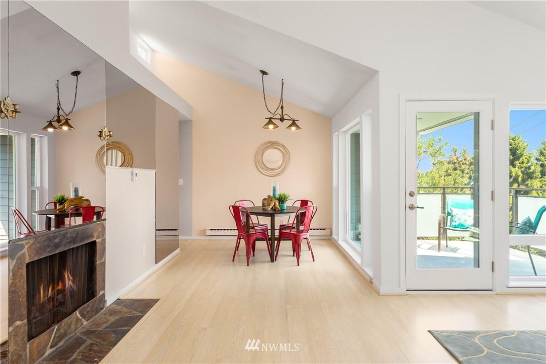 Sold Property | 2510 W Bertona Street #435 Seattle, WA 98199 12