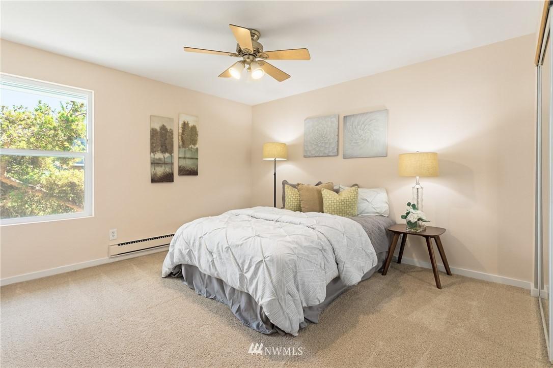 Sold Property | 2510 W Bertona Street #435 Seattle, WA 98199 15