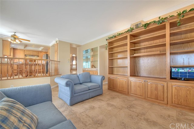 Pending   2941 Olympic View Drive Chino Hills, CA 91709 3