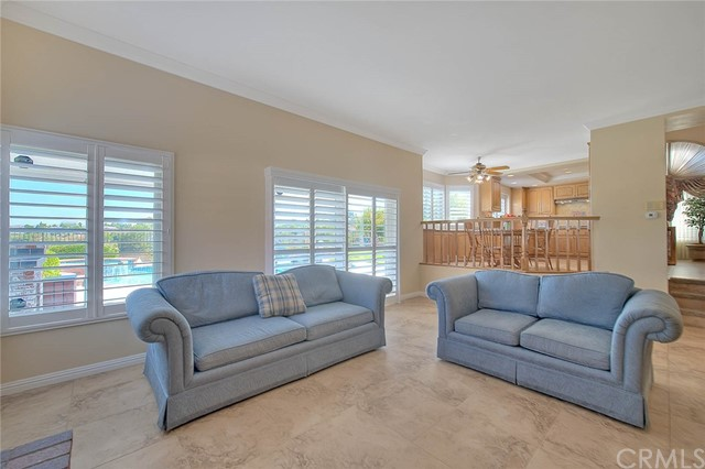 Pending   2941 Olympic View Drive Chino Hills, CA 91709 4