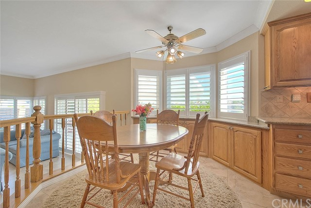 Pending   2941 Olympic View Drive Chino Hills, CA 91709 5