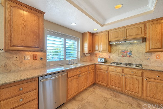 Pending   2941 Olympic View Drive Chino Hills, CA 91709 6