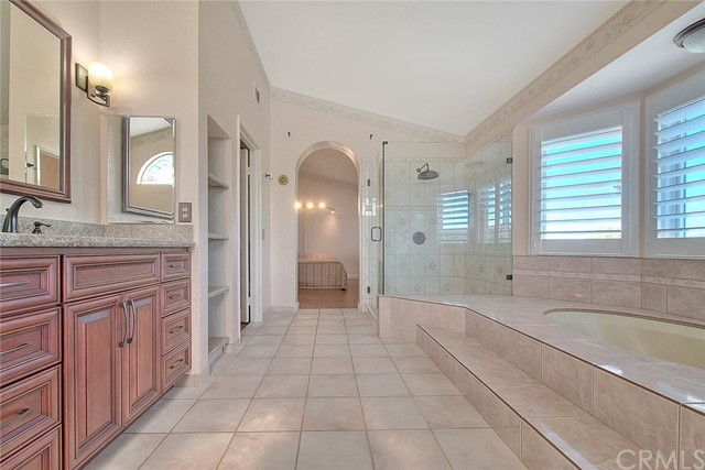 Pending   2941 Olympic View Drive Chino Hills, CA 91709 13