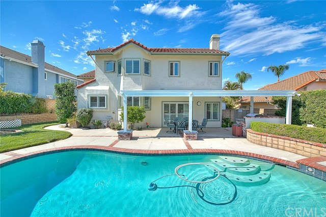 Pending   2941 Olympic View Drive Chino Hills, CA 91709 15