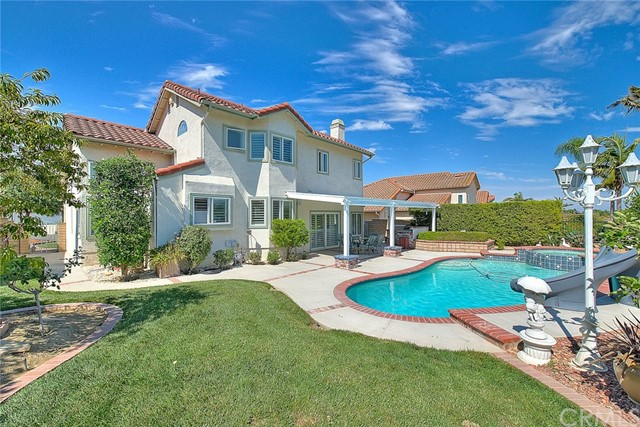 Pending   2941 Olympic View Drive Chino Hills, CA 91709 16
