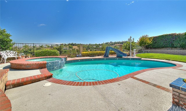 Pending   2941 Olympic View Drive Chino Hills, CA 91709 17