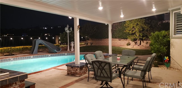 Pending   2941 Olympic View Drive Chino Hills, CA 91709 18