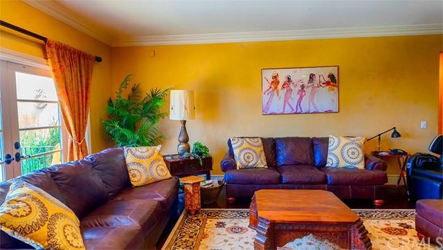 Active   6 Yellow Brick Road Rancho Palos Verdes, CA 90275 1