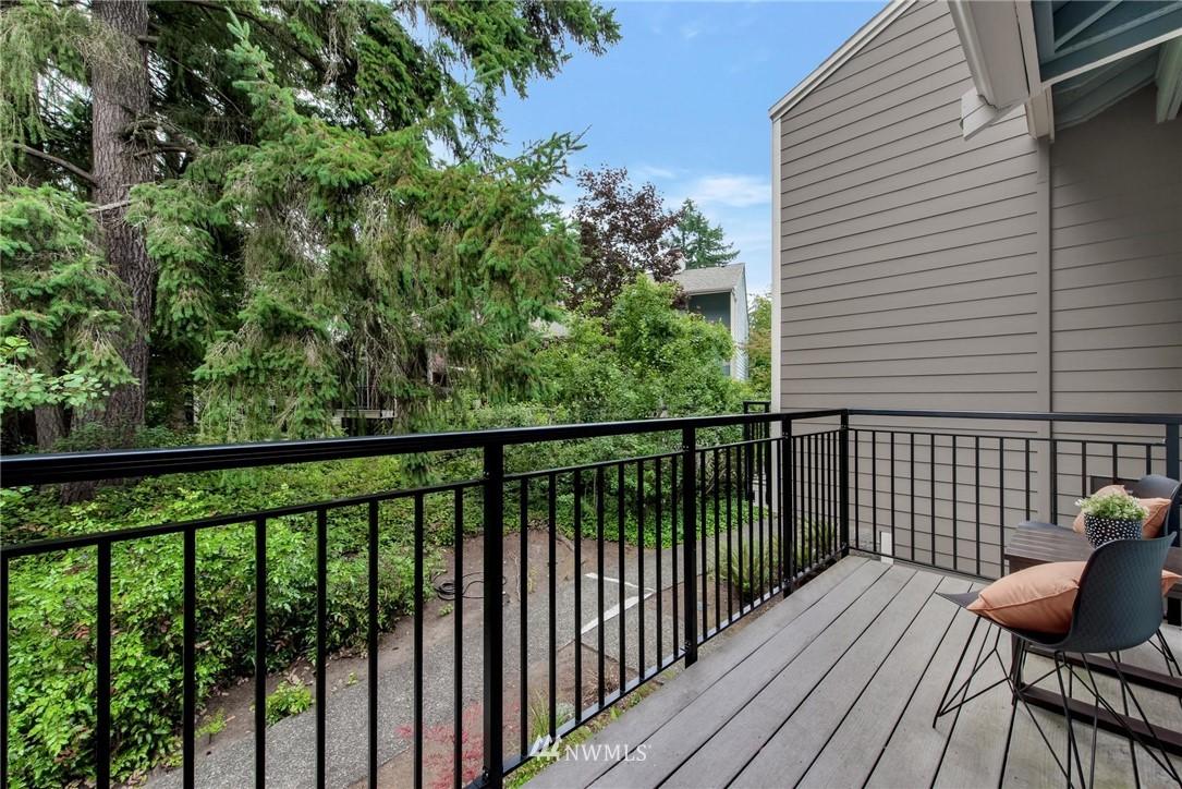 Sold Property | 738 N 161st #19 Shoreline, WA 98133 4