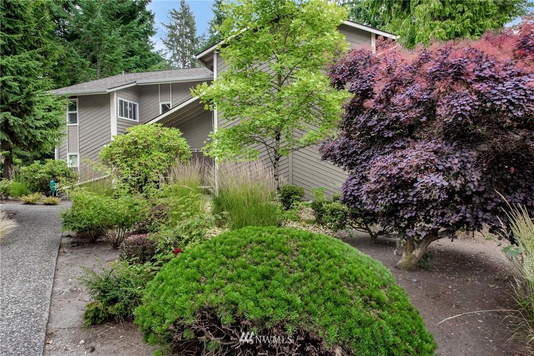 Sold Property | 738 N 161st #19 Shoreline, WA 98133 17