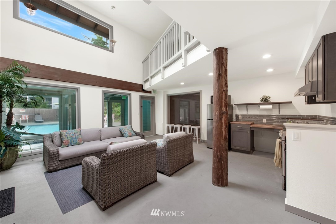Sold Property | 738 N 161st #19 Shoreline, WA 98133 19