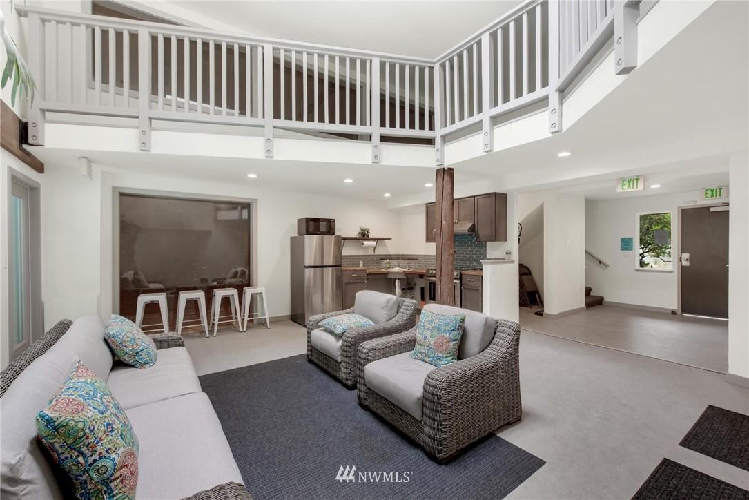 Sold Property | 738 N 161st #19 Shoreline, WA 98133 20