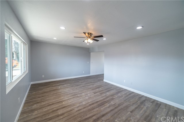 Active Under Contract | 7891 Hyssop Drive Rancho Cucamonga, CA 91739 3