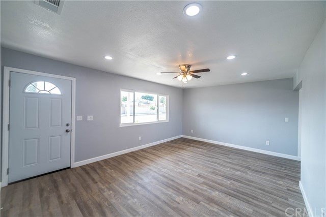 Active Under Contract | 7891 Hyssop Drive Rancho Cucamonga, CA 91739 4