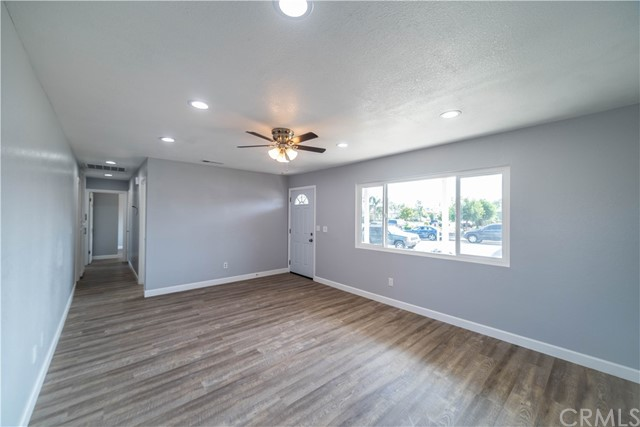 Active Under Contract | 7891 Hyssop Drive Rancho Cucamonga, CA 91739 5