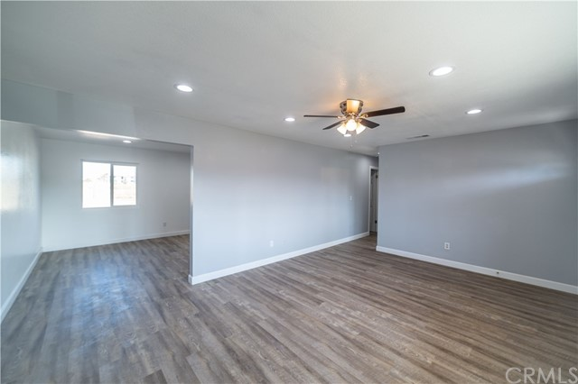 Active Under Contract | 7891 Hyssop Drive Rancho Cucamonga, CA 91739 6