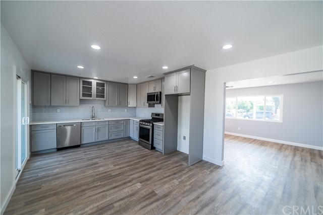 Active Under Contract | 7891 Hyssop Drive Rancho Cucamonga, CA 91739 7