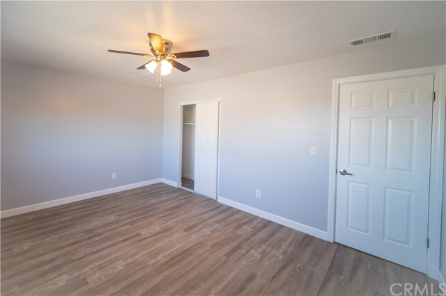 Active Under Contract | 7891 Hyssop Drive Rancho Cucamonga, CA 91739 20
