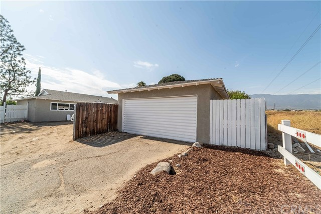 Active Under Contract | 7891 Hyssop Drive Rancho Cucamonga, CA 91739 23