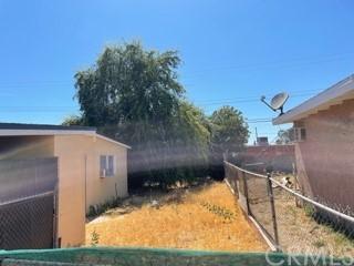Pending | 13160 18th Street Chino, CA 91710 4