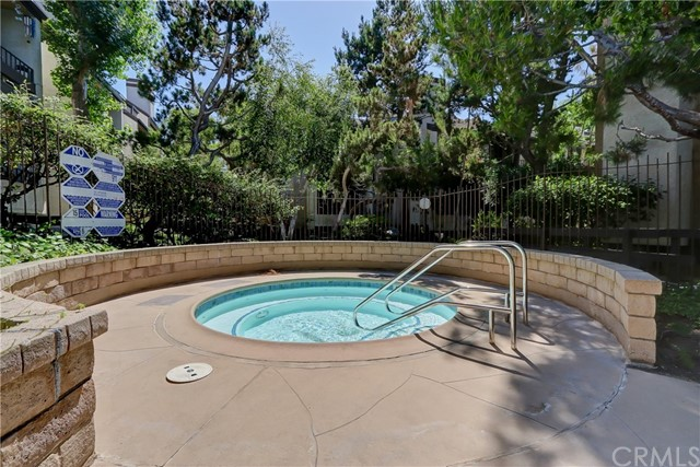 Closed | 8675 Falmouth Avenue #207 Playa del Rey, CA 90293 19