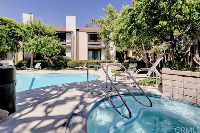 Closed | 8675 Falmouth Avenue #207 Playa del Rey, CA 90293 20