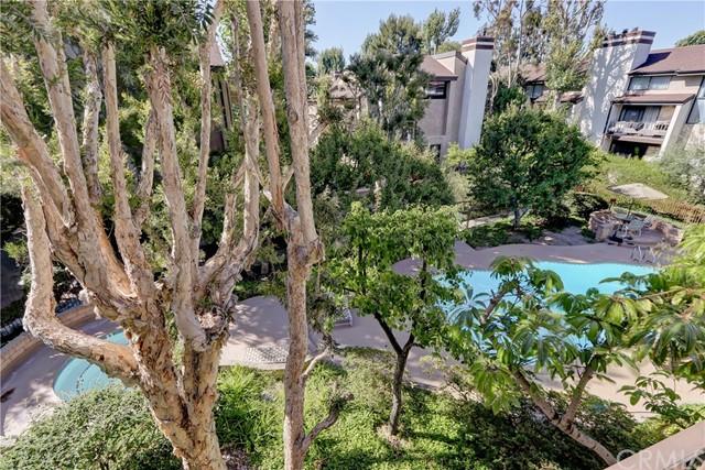 Closed | 8675 Falmouth Avenue #207 Playa del Rey, CA 90293 28