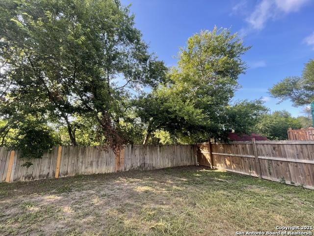 Off Market   5714 LARKMEADOW DR San Antonio, TX 78233 11