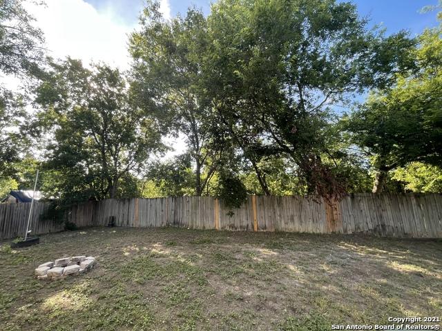 Off Market   5714 LARKMEADOW DR San Antonio, TX 78233 12