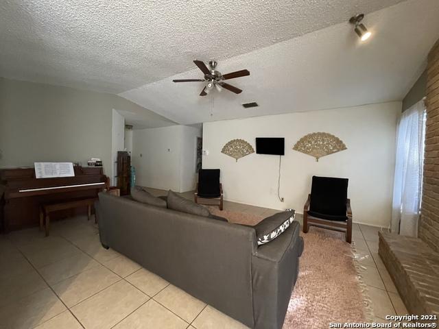 Off Market   5714 LARKMEADOW DR San Antonio, TX 78233 3