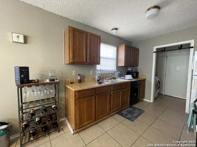 Off Market   5714 LARKMEADOW DR San Antonio, TX 78233 4