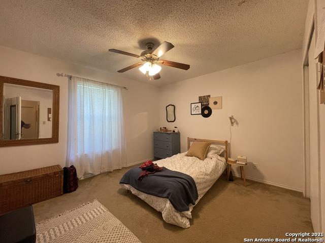 Off Market   5714 LARKMEADOW DR San Antonio, TX 78233 7