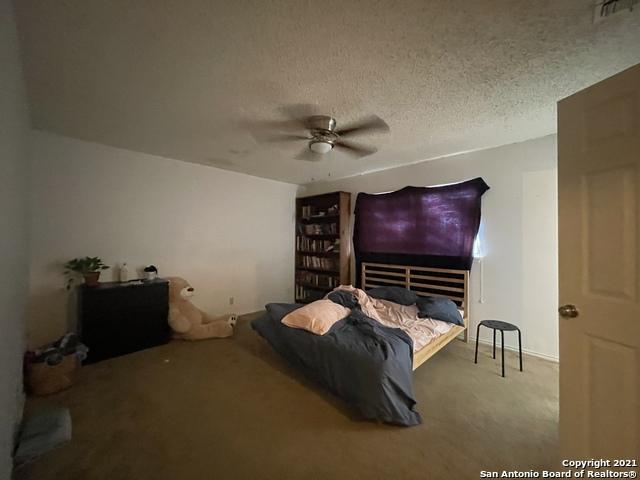 Off Market   5714 LARKMEADOW DR San Antonio, TX 78233 9