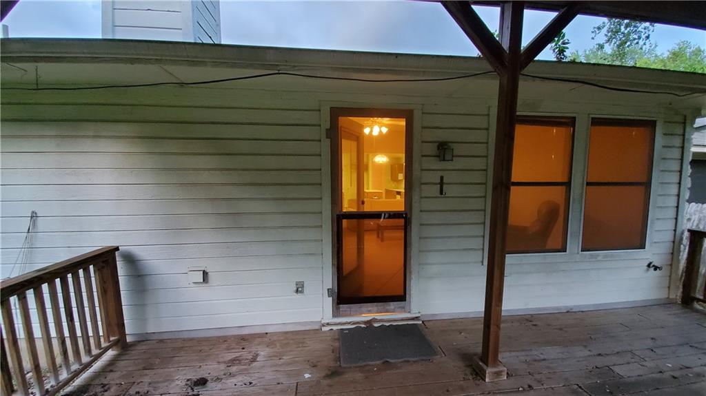 Pending   3301 Silkgrass Bend Austin, TX 78748 5