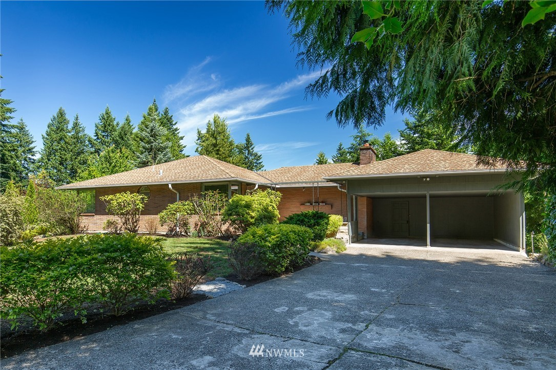 Sold Property | 17122 25th Avenue NE Lake Forest Park, WA 98155 0