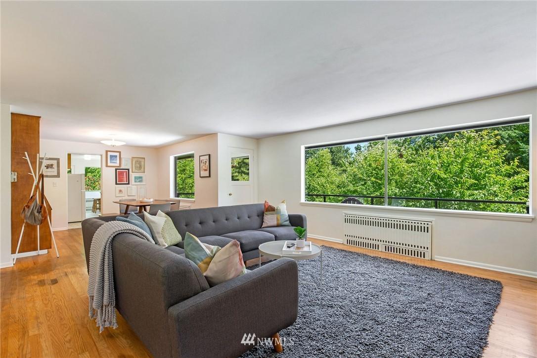 Sold Property | 17122 25th Avenue NE Lake Forest Park, WA 98155 4