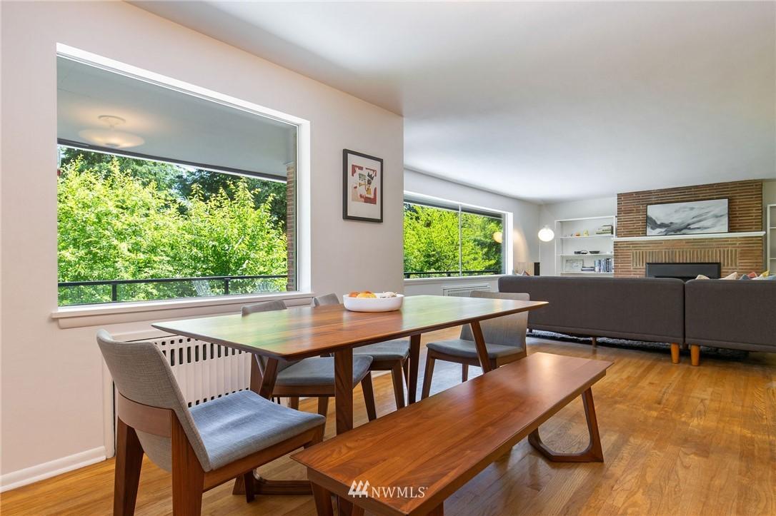 Sold Property | 17122 25th Avenue NE Lake Forest Park, WA 98155 7