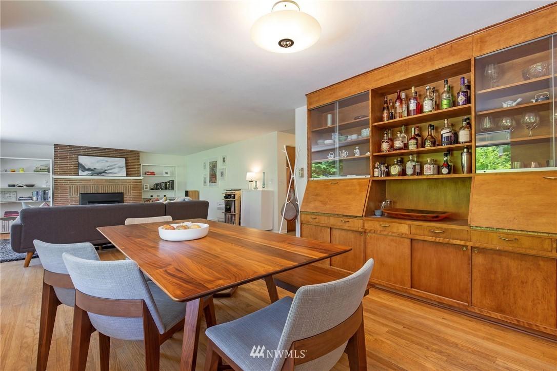 Sold Property | 17122 25th Avenue NE Lake Forest Park, WA 98155 8