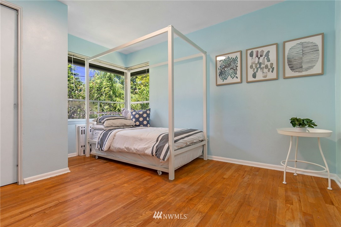 Sold Property | 17122 25th Avenue NE Lake Forest Park, WA 98155 12