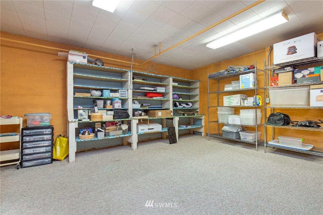 Sold Property | 17122 25th Avenue NE Lake Forest Park, WA 98155 18