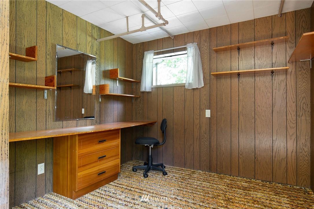 Sold Property | 17122 25th Avenue NE Lake Forest Park, WA 98155 19