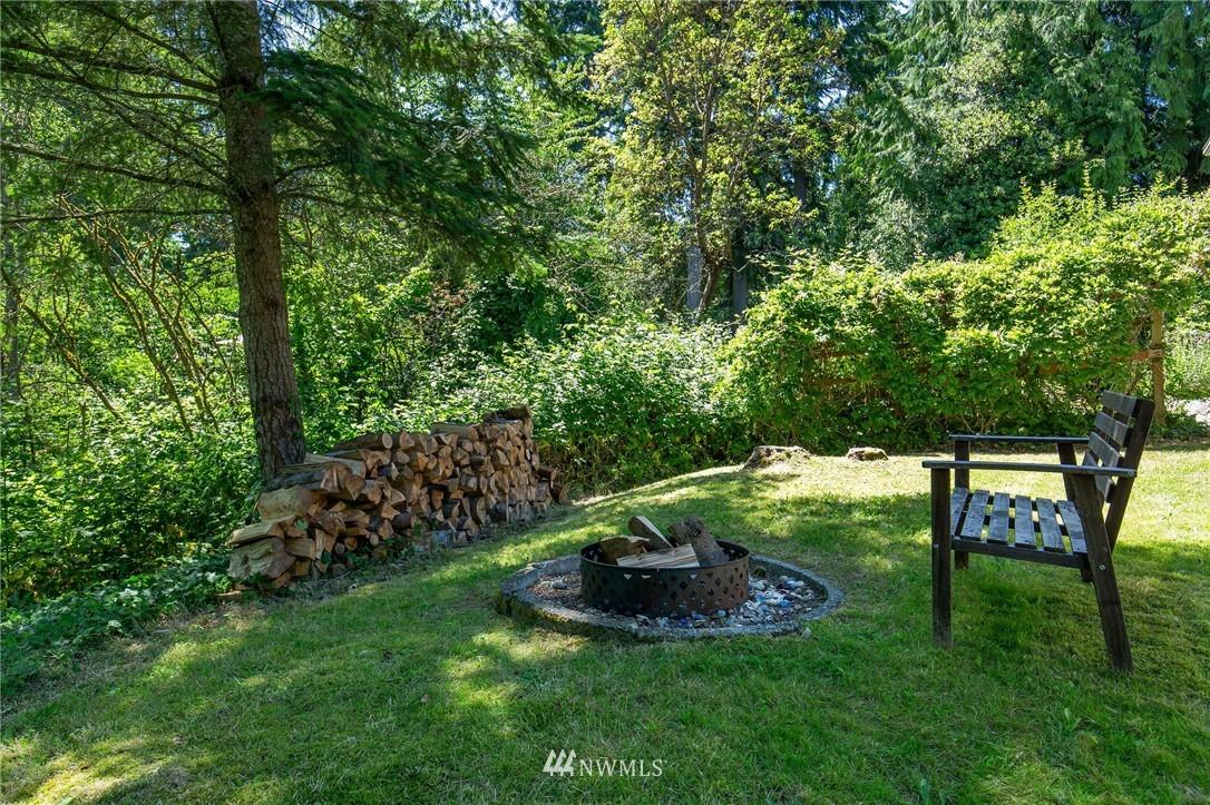 Sold Property | 17122 25th Avenue NE Lake Forest Park, WA 98155 24