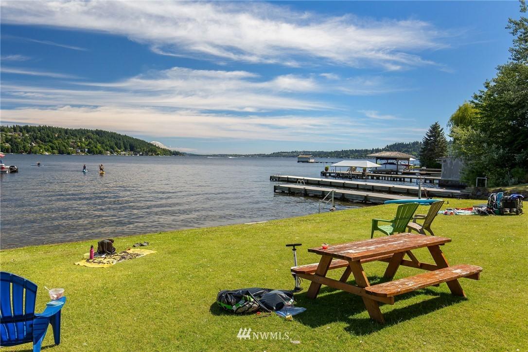Sold Property | 17122 25th Avenue NE Lake Forest Park, WA 98155 27