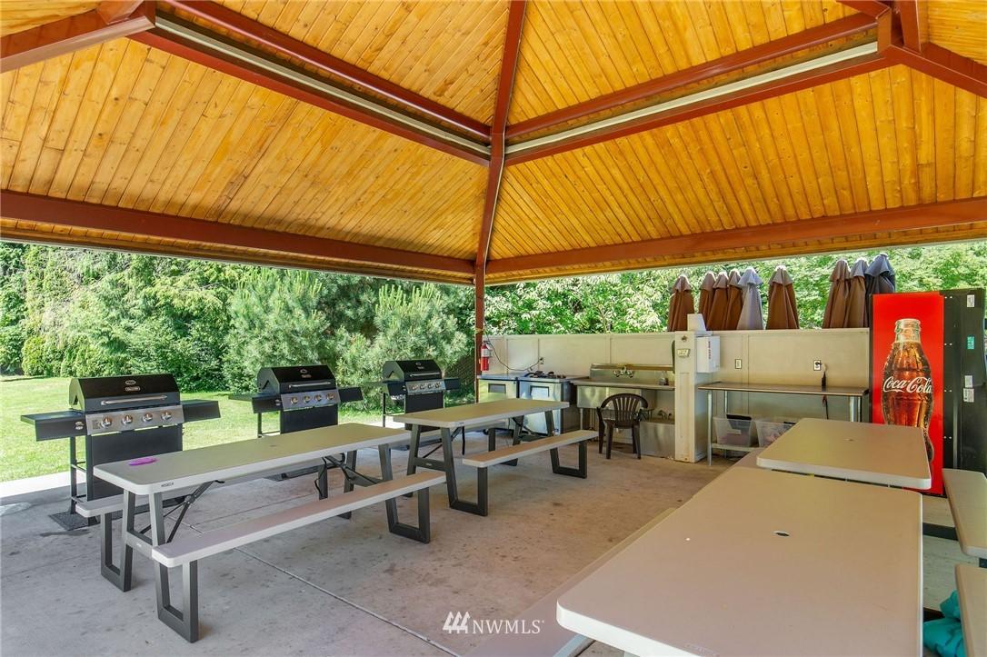Sold Property | 17122 25th Avenue NE Lake Forest Park, WA 98155 28