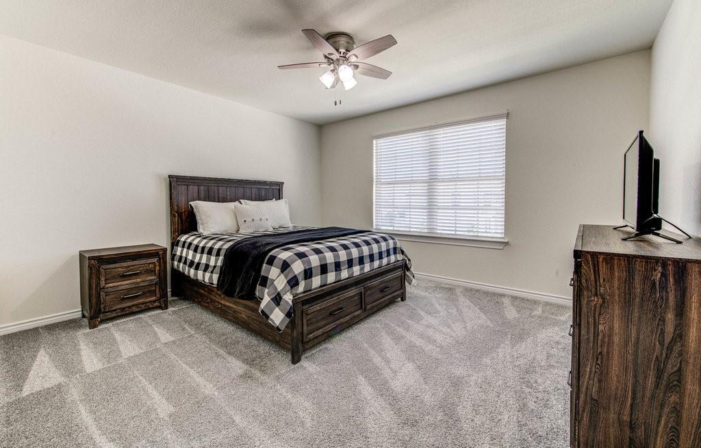 Closed | 500 Fieldstone Road Liberty Hill, TX 78642 16