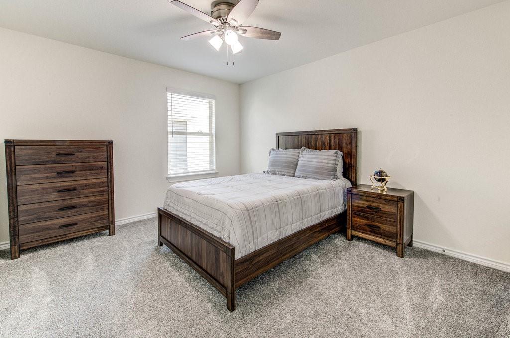Closed | 500 Fieldstone Road Liberty Hill, TX 78642 17