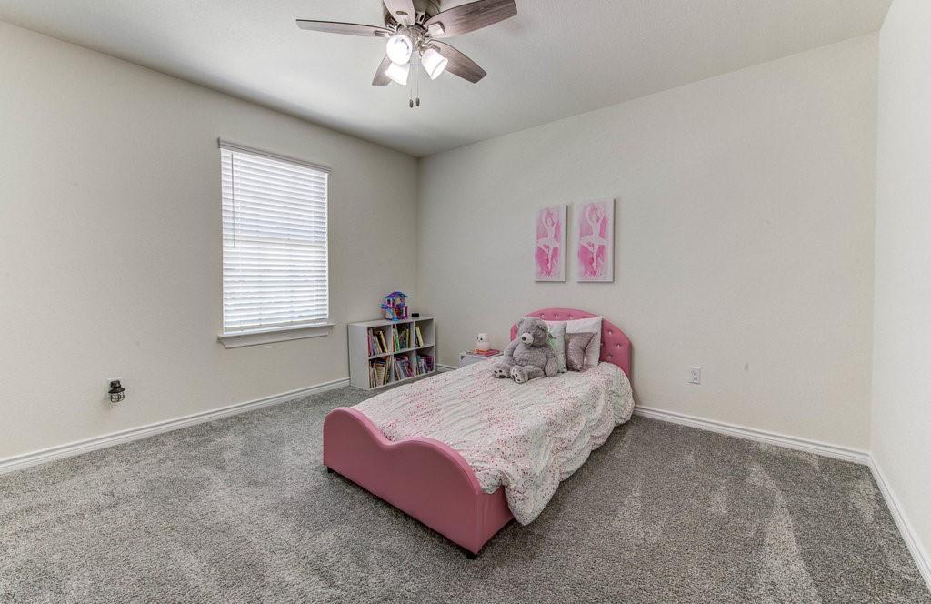 Closed | 500 Fieldstone Road Liberty Hill, TX 78642 19
