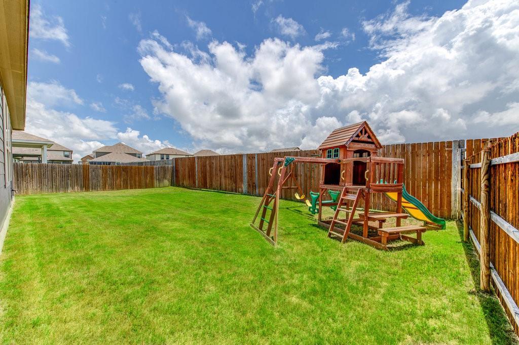 Closed | 500 Fieldstone Road Liberty Hill, TX 78642 21