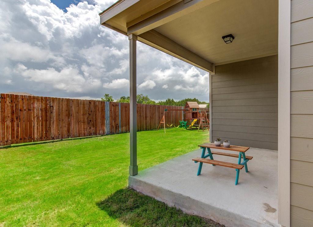 Closed | 500 Fieldstone Road Liberty Hill, TX 78642 22